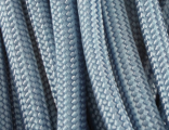 Паракорд  Atwood Rope 550 RG1019H Carolina Blue