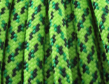 Паракорд Atwood Rope 550 Green Spec