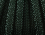 Паракорд Atwood Rope 550 RG1017H Hunter Green