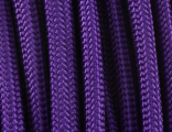 Паракорд Atwood Rope 550 RG109H Purple