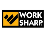 Заточка ножей на станке worksharp