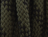 Шнур Utility Rope 600 1/4 (6,4mm) RG1115UH, Camo