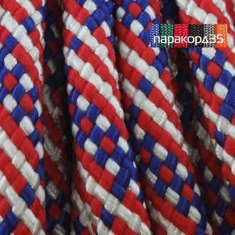 Шнур Utility Rope 600 RG1116UH, Flag