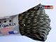 Паракорд Atwood Rope paracord 550 RG1128H Infiltrate